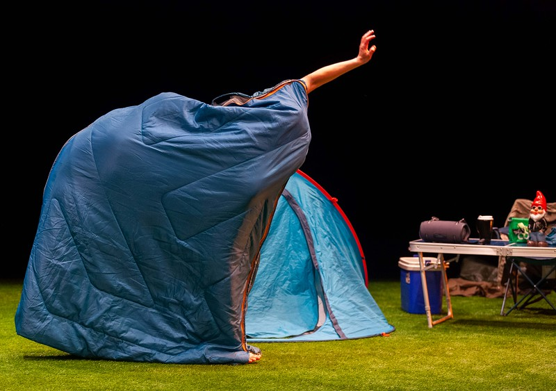 XL Production_Camping sauvage-16.jpg