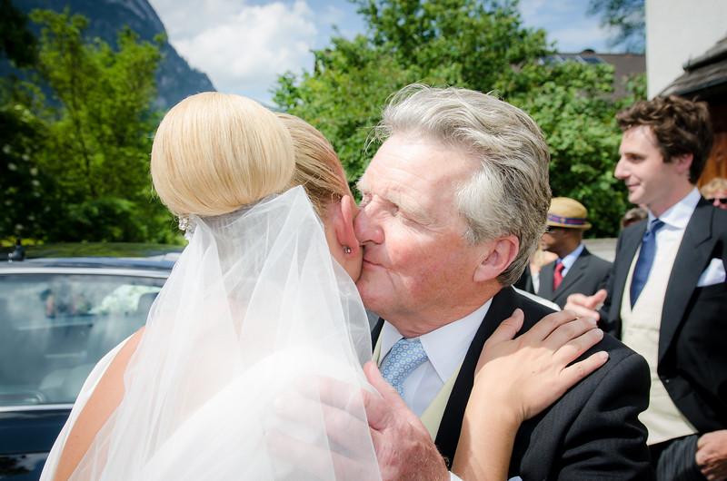 wedding_lizzy-patrick-286.jpg