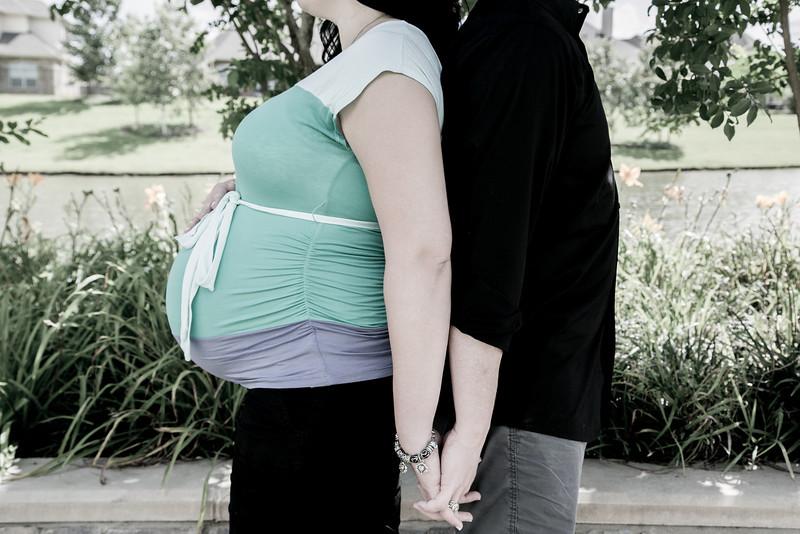Gray Maternity-6678.jpg