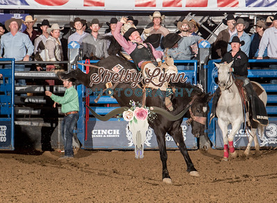 CINCH UFR FINALS