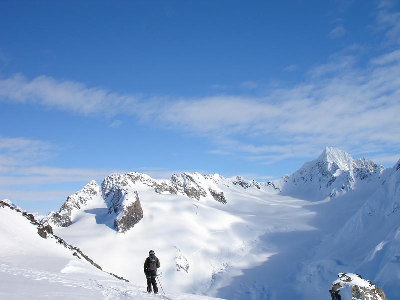 Alaska 2008 258.jpg