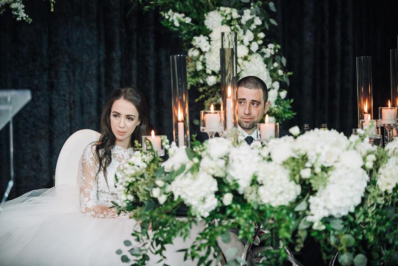 2018-10-20 Megan & Joshua Wedding-920.jpg
