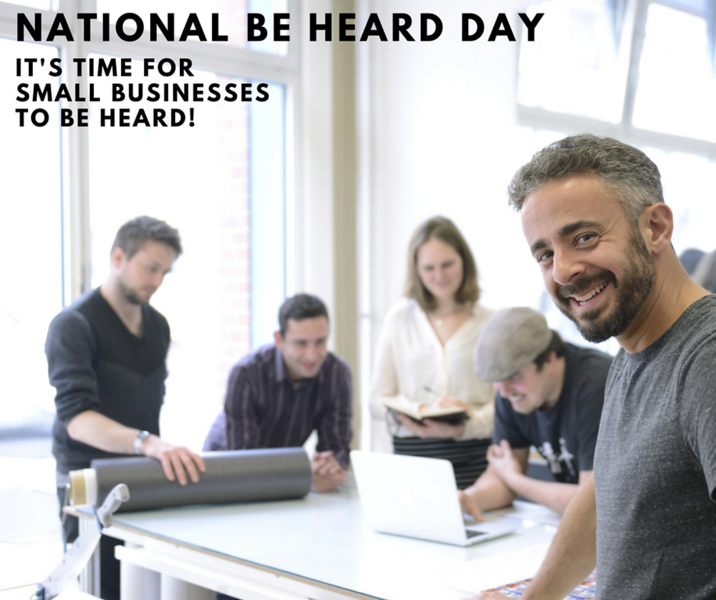 National 'Be Heard' Day-2.png