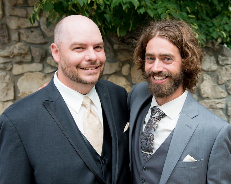 EDITS - Ryan and Lindsey Wedding 2014-550.jpg