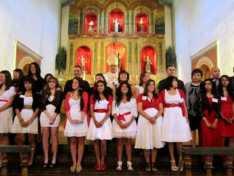 Lily's Confirmation 6-26-2011 21.JPG