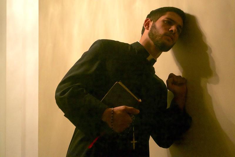 OP Priest.jpg