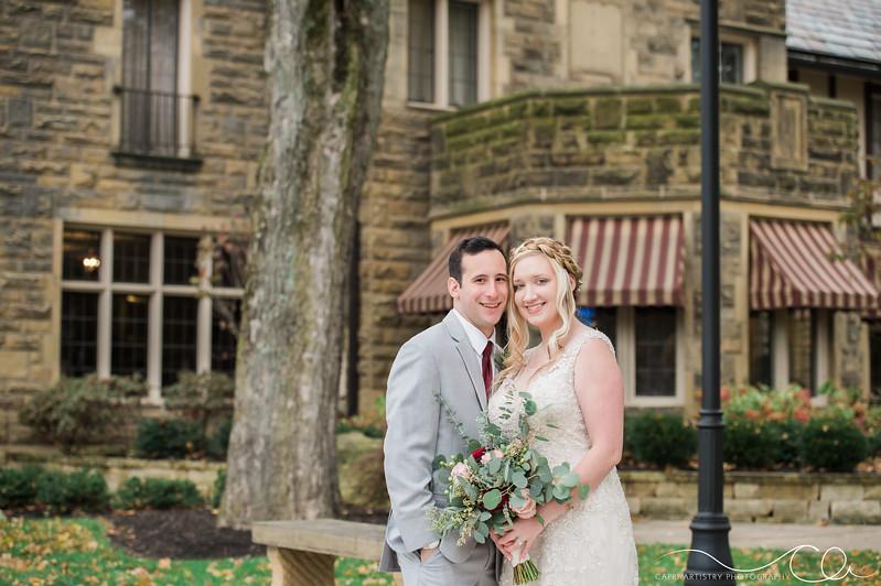 Adam and Megan Wedding-652.jpg