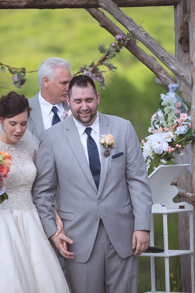 Hannah and David Wedding-5921.jpg
