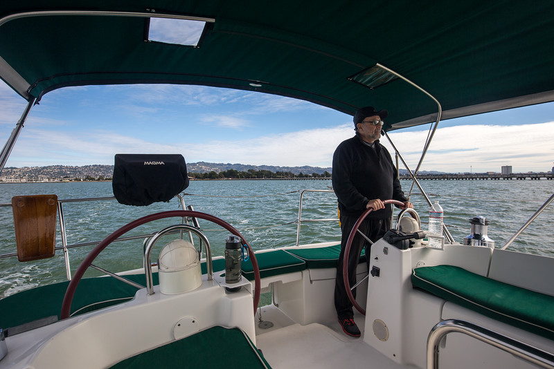 Sailing with Dave_ (18 of 86).jpg