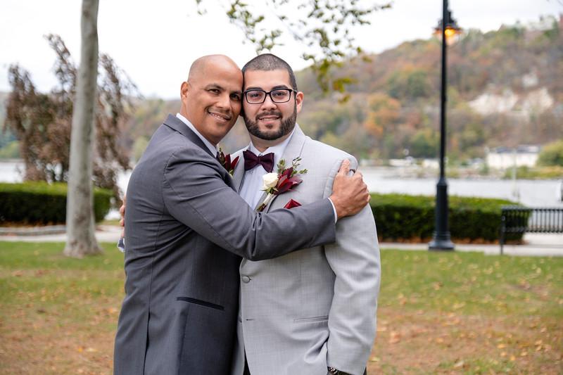 wedding (233 of 1070).jpg