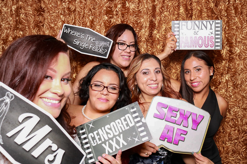 Orange County Photo Booth Rental, OC,  (70 of 346).jpg