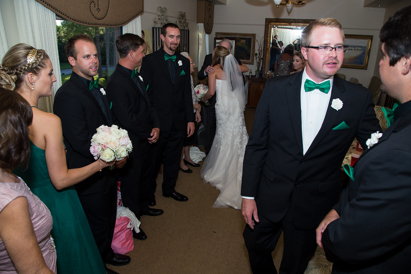 407-Helenek-Wedding16.jpg