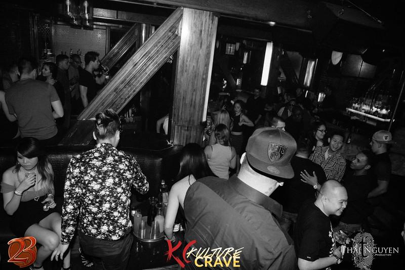 Kulture Crave 12.4.14-35.jpg