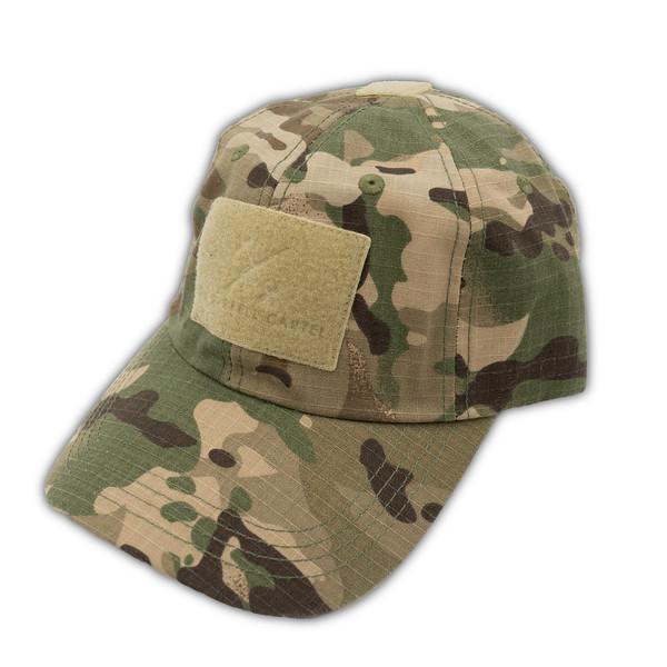 hatt3.jpg