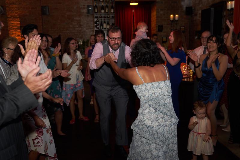 James_Celine Wedding 1425.jpg