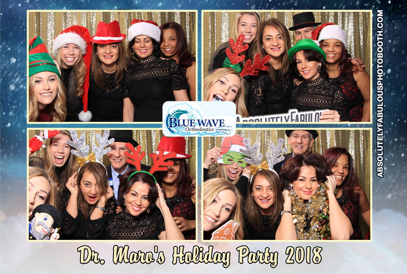 Absolutely Fabulous Photo Booth - (203) 912-5230 -181206_202956.jpg