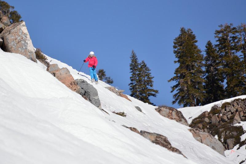 TJFS_Alpine_2013 35.jpg
