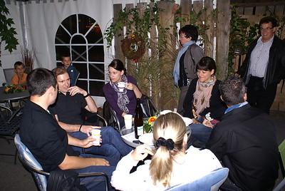 24.09.2011 - Kilbi Kriessern