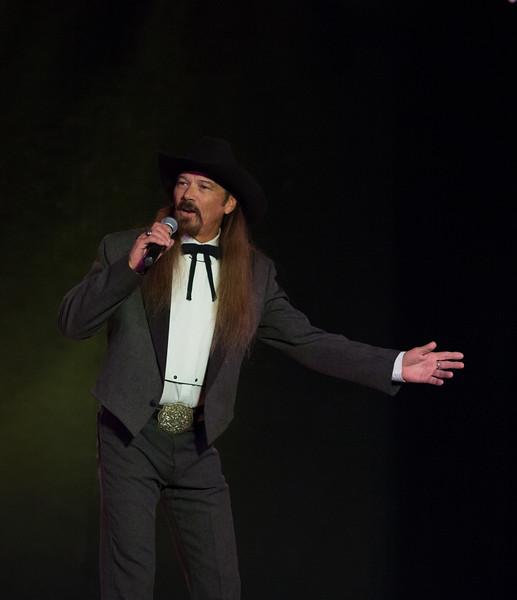 karaoke 11 2012 033-3