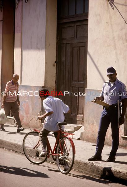 Cuba 02.jpg