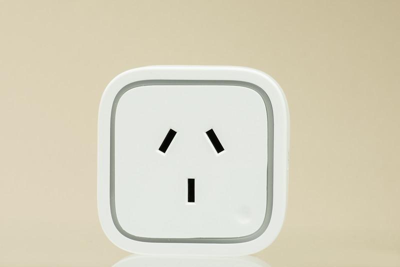 AEOTEC Smart Plug AU-001-Edit.jpg