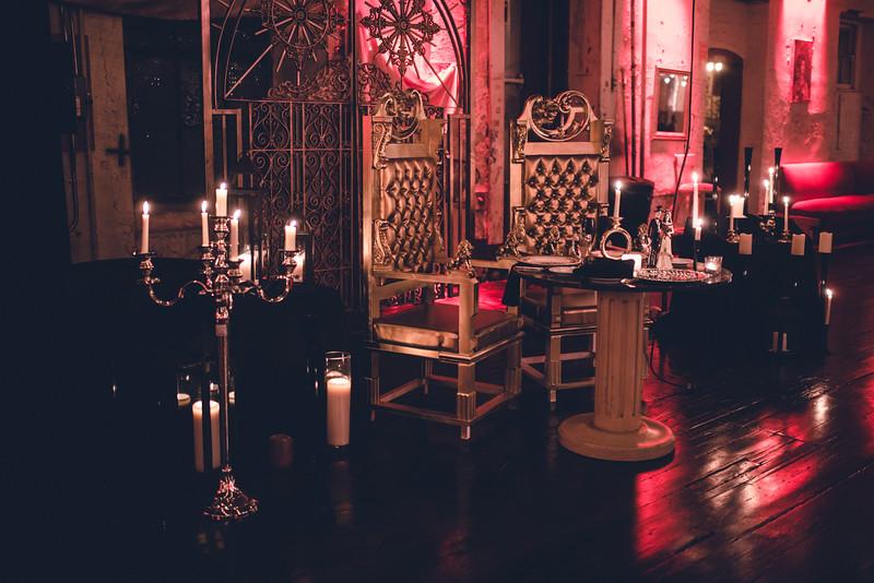Art Factory Paterson NYC Wedding - Requiem Images 1063.jpg