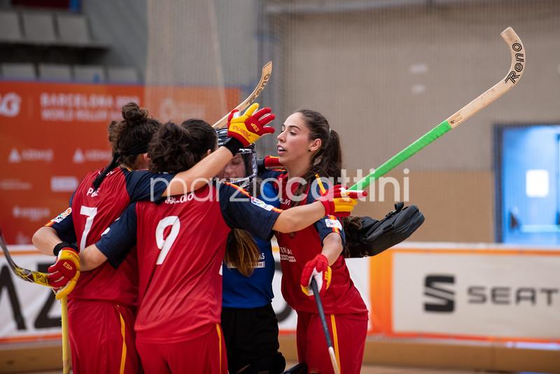19-07-08-Spain-France25.jpg