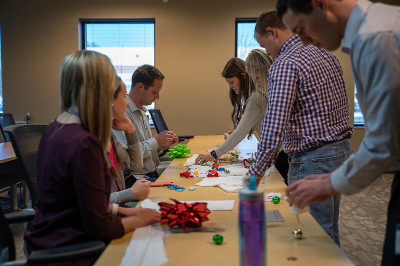 Resource Group Holiday Party 2019-00677.jpg