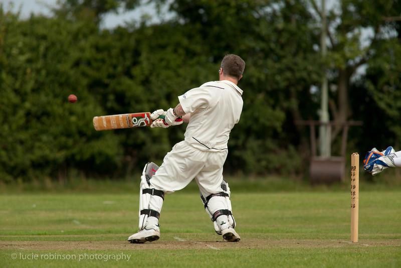 110820 - cricket - 264.jpg