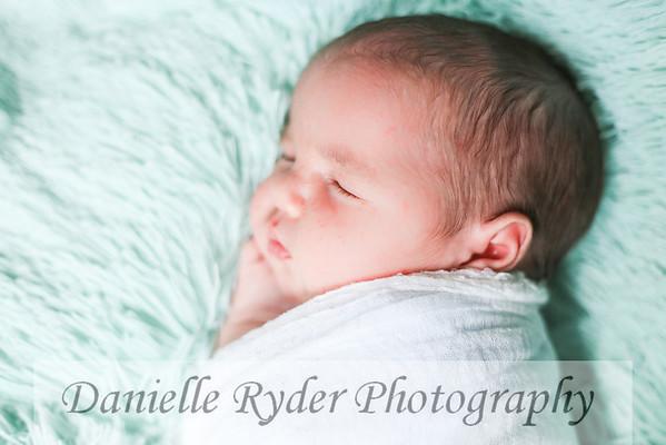 Nobile Newborn