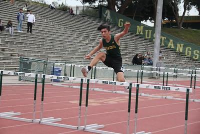mc vs sm hurdles