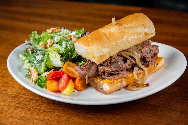 Met Grill_Sandwiches_Salads_063.jpg
