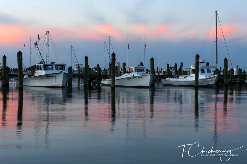 Fishing Boats at Sunset-1505676800263.jpg