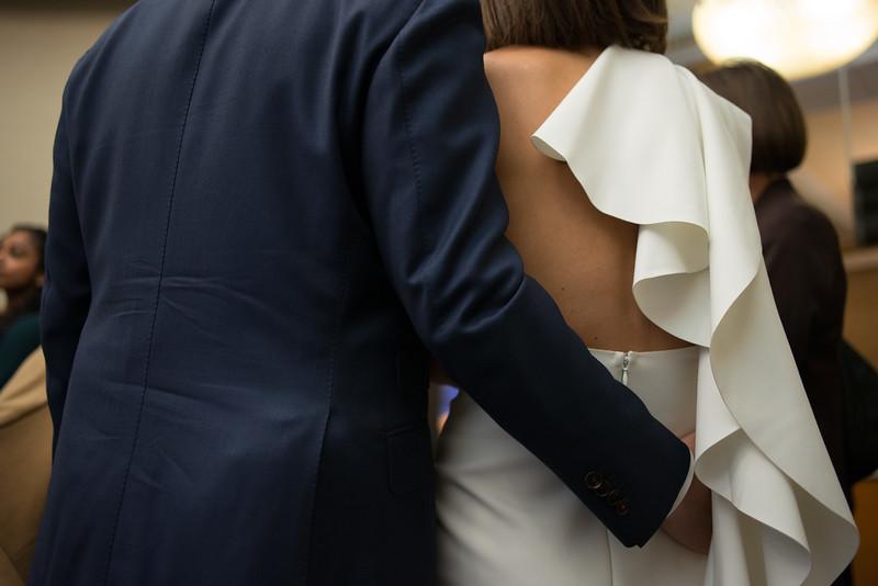 Meghan-Brian-Wedding-10-16-17-77.jpg