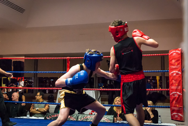 -Boxing Event March 5 2016Boxing Event March 5 2016-16990699.jpg