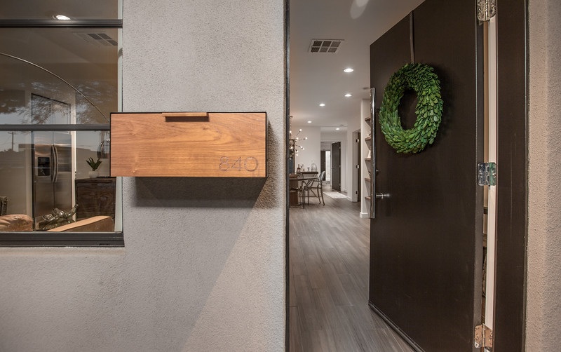 Door Entry.jpg