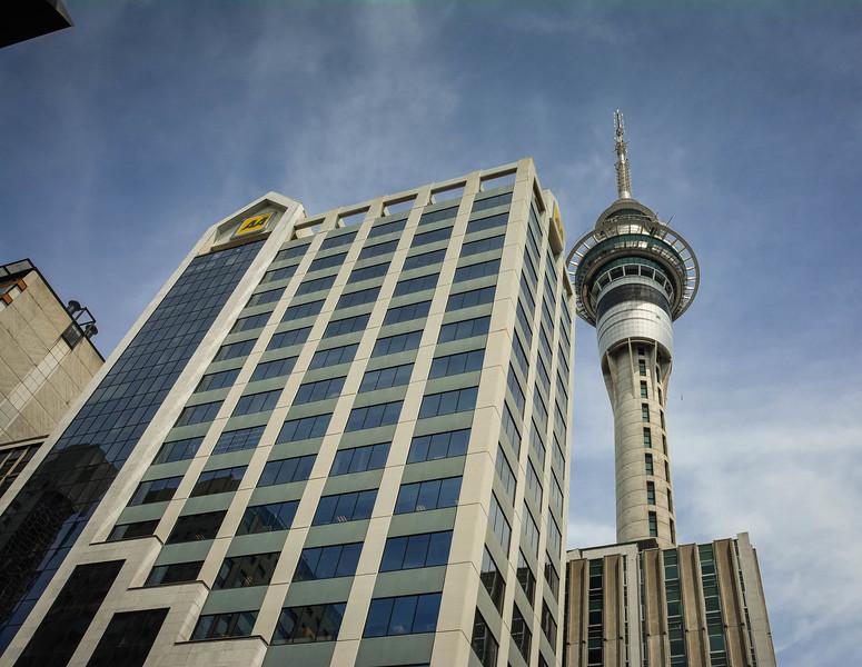 Auckland-4.jpg
