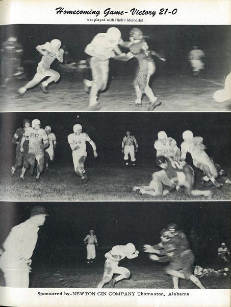 1956-0030.jpg
