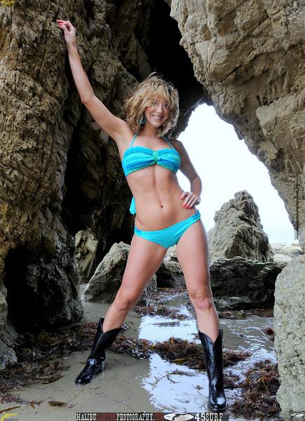 malibu matador swimsuit model beautiful woman 45surf 376.,.,090.,.,.