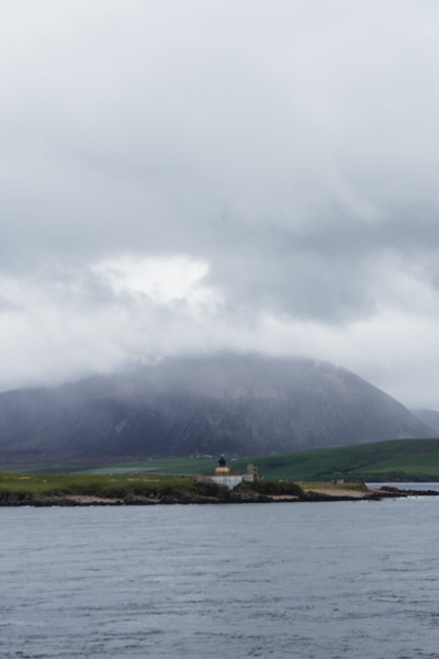 Northlink Ferry - 25.jpg