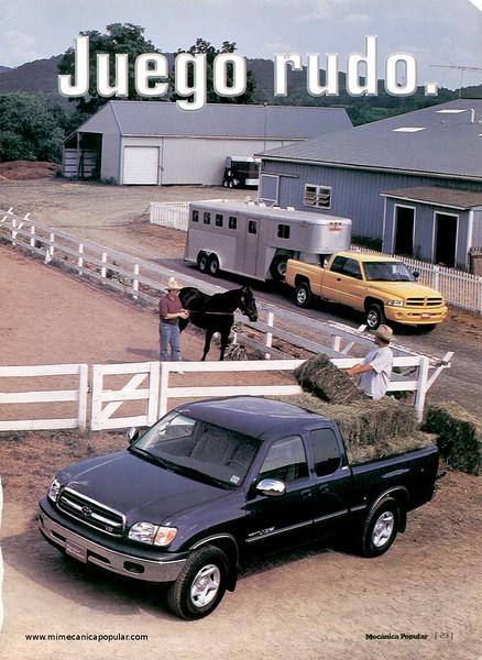comparamos_cinco_pick-ups_octubre_1999-02g.jpg