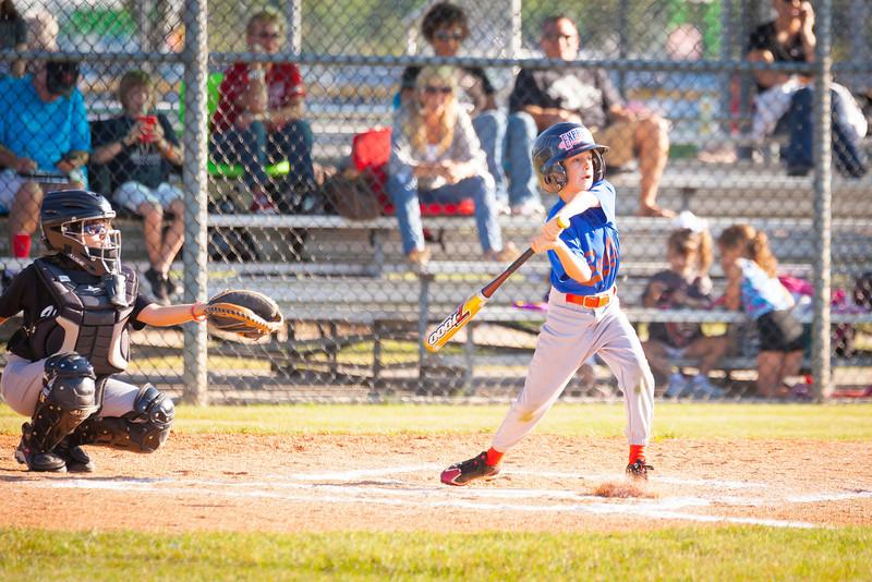 Baseball-Older-64.jpg