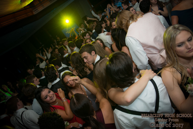 HJQphotography_2017 Briarcliff HS PROM-339.jpg