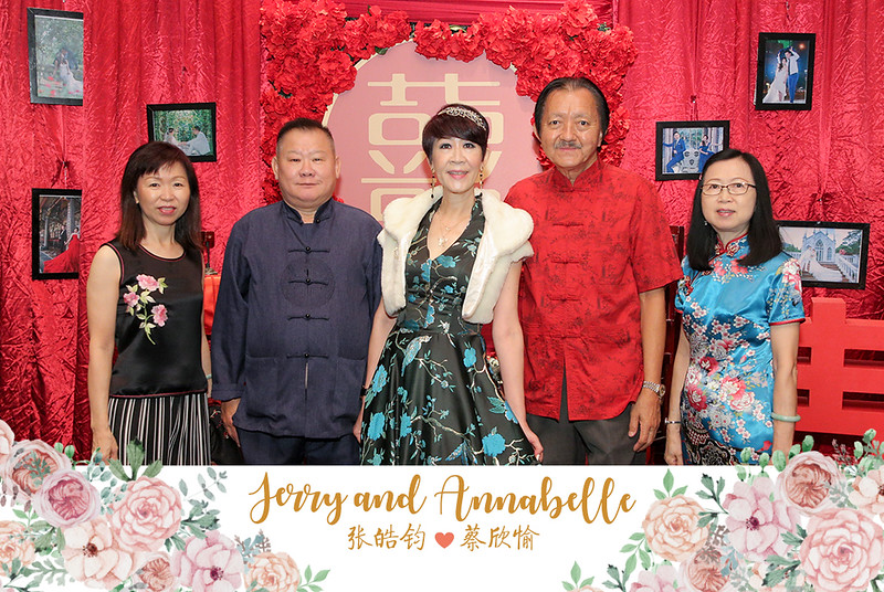 Vivid-with-Love-Wedding-of-Annabelle-&-Jerry-50106.JPG
