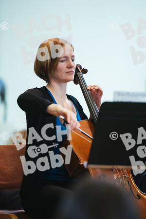 © Bach to Baby 2018_Alejandro Tamagno_Notting Hill_2018-02-20 003.jpg