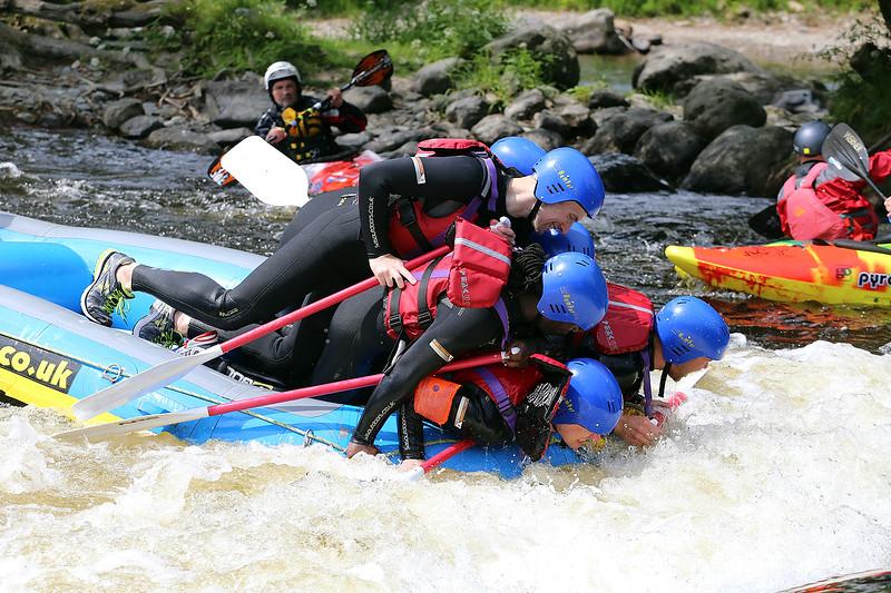 Rafting-0275.jpg
