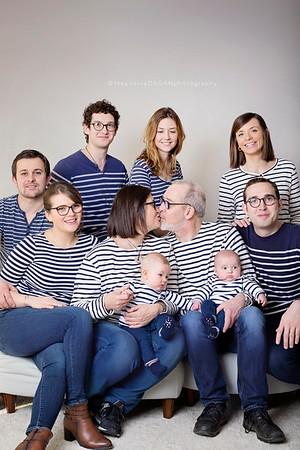 Famille R