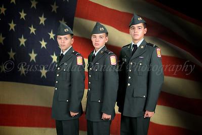 2010-11-12 Martinez Boys