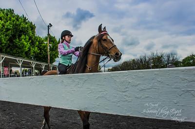 Quentin Riding Club