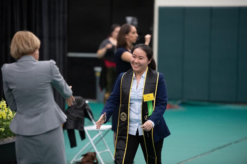 Scholarships-Awards-2019-0317.jpg